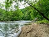 56/57 River Crest Drive - Photo 4