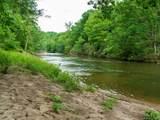 56/57 River Crest Drive - Photo 5