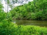 56/57 River Crest Drive - Photo 7