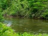 56/57 River Crest Drive - Photo 9