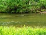 56/57 River Crest Drive - Photo 10