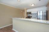 948 Southwest Drive - Photo 14