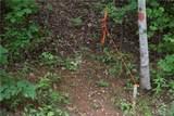 126 Pinnacle Peak Lane - Photo 2