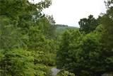 126 Pinnacle Peak Lane - Photo 11