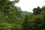 126 Pinnacle Peak Lane - Photo 12