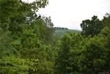 126 Pinnacle Peak Lane - Photo 13
