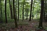 126 Pinnacle Peak Lane - Photo 14