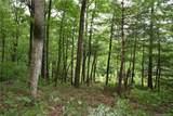 126 Pinnacle Peak Lane - Photo 20