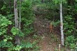 126 Pinnacle Peak Lane - Photo 3
