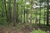 126 Pinnacle Peak Lane - Photo 21