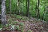126 Pinnacle Peak Lane - Photo 22