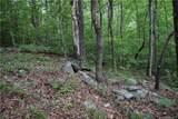 126 Pinnacle Peak Lane - Photo 23