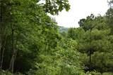 126 Pinnacle Peak Lane - Photo 26