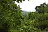126 Pinnacle Peak Lane - Photo 27