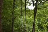 126 Pinnacle Peak Lane - Photo 28
