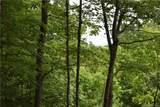 126 Pinnacle Peak Lane - Photo 29