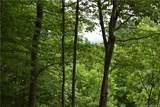 126 Pinnacle Peak Lane - Photo 30