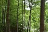 126 Pinnacle Peak Lane - Photo 31