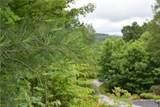 126 Pinnacle Peak Lane - Photo 34