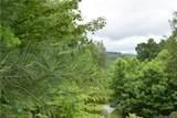126 Pinnacle Peak Lane - Photo 35