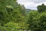 126 Pinnacle Peak Lane - Photo 36