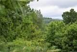 126 Pinnacle Peak Lane - Photo 37