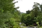 126 Pinnacle Peak Lane - Photo 9