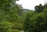 126 Pinnacle Peak Lane - Photo 10