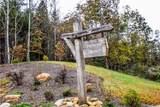 1174 Heron Point Drive - Photo 2