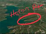 1174 Heron Point Drive - Photo 3