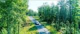 1174 Heron Point Drive - Photo 5