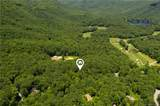 TBD Toxaway Drive - Photo 11