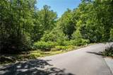 TBD Toxaway Drive - Photo 9