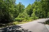 TBD Toxaway Drive - Photo 9