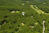 TBD Toxaway Drive - Photo 10