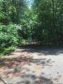 104 Dogwood Lane - Photo 2