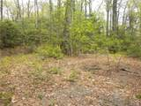 Lot 14 Rock Cave Road - Photo 10