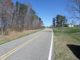0000 Powell Bridge Road - Photo 36