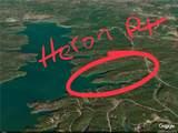 1096 Heron Point Drive - Photo 3