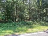 4100 Kiser Road - Photo 3
