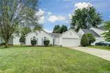 9286 Foggy Meadow Road - Photo 2