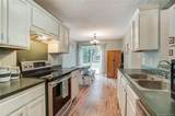9286 Foggy Meadow Road - Photo 13