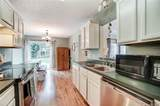 9286 Foggy Meadow Road - Photo 14