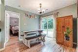 9286 Foggy Meadow Road - Photo 15