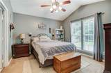 9286 Foggy Meadow Road - Photo 17