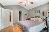 9286 Foggy Meadow Road - Photo 18