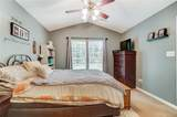 9286 Foggy Meadow Road - Photo 19
