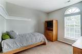 9286 Foggy Meadow Road - Photo 22