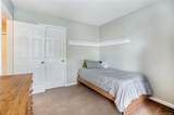 9286 Foggy Meadow Road - Photo 23