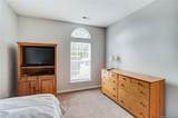 9286 Foggy Meadow Road - Photo 24